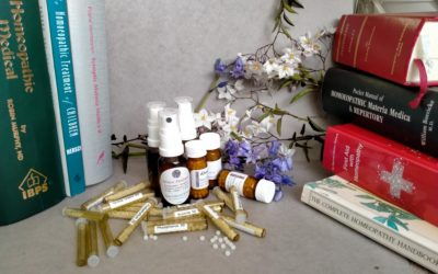 Beyond Arnica – Homeopathy for Beginners Part 2
